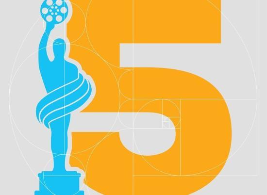 Magyar Filmhét – Indul a közönségszavazás