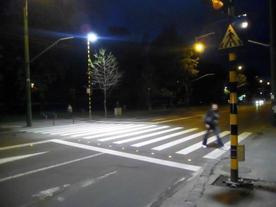 További ötven kolozsvári átjárót világítanak ki