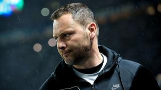 Dárdai Pál távozik a Hertha BSC vezetőedzői posztjáról