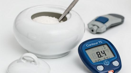 Minden tizedik romániai lakos cukorbeteg