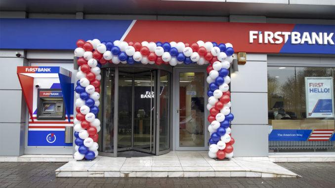 A First Bank megvásárolja a Leumi Bank Romániát