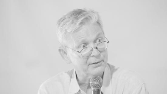 New Yorkban elhunyt Hámos László, az amerikai magyarság egyik ismert személyisége