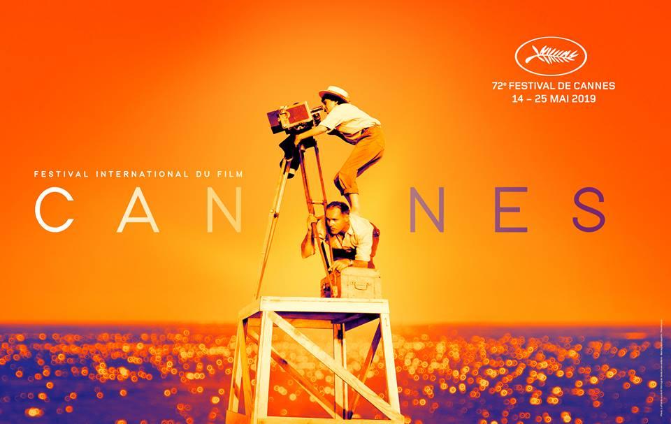 Bejelentették a hivatalos programot Cannes-ban
