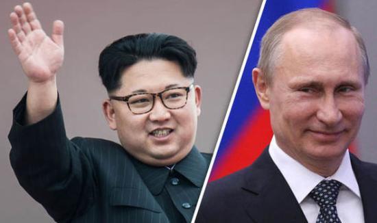 A Kreml nem nevezi meg a Putyin-Kim-csúcs időpontját és helyszínét