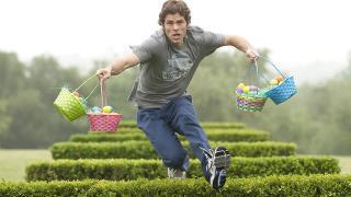 Húsvéti házimozi: milyen filmeket nézzünk?