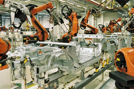PwC: a digitalizáció előnyeit még nem sikerült a kockázatkezelésbe átültetni
