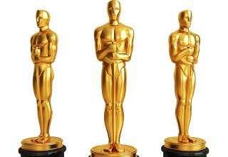 Oscar-díj – Átnevezték a legjobb idegen nyelvű film kategóriáját