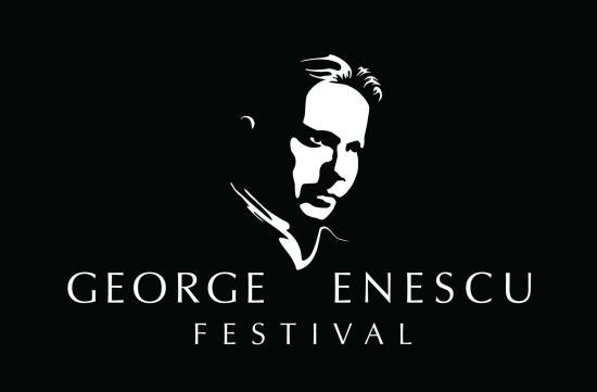 Enescu-fesztivál – Kolozsváron is lesznek koncertek