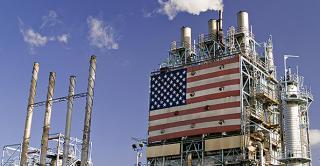 A vártnál jóval erősebben nőtt az amerikai gazdaság az első negyedévben