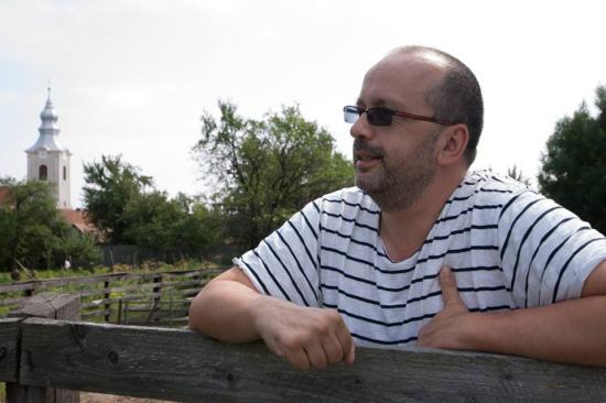 Lukács Csaba: Fapados sajtóval elkerülhetők a veszteségek