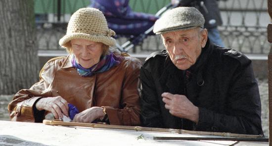 Budăi: Nincs többé 500 lejnél kisebb nyugdíj