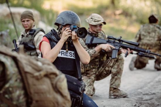 Európa Tanács: jelentős veszélyben van a média-, és a véleménynyilvánítás szabadsága Európában