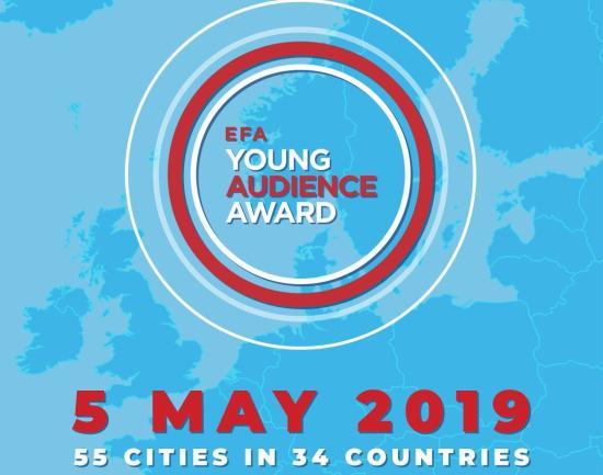 Idén is szavazhatnak a kolozsvári diákok a Fiatal Közönség Díjra