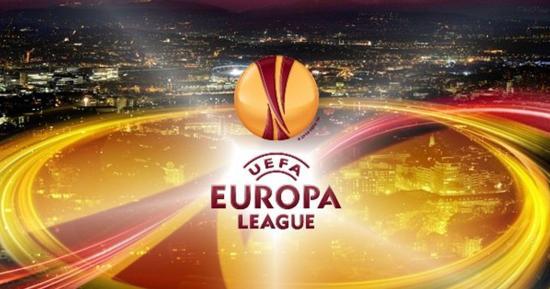 Angol házidöntő az Európa Ligában?