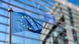 Európai kilátások