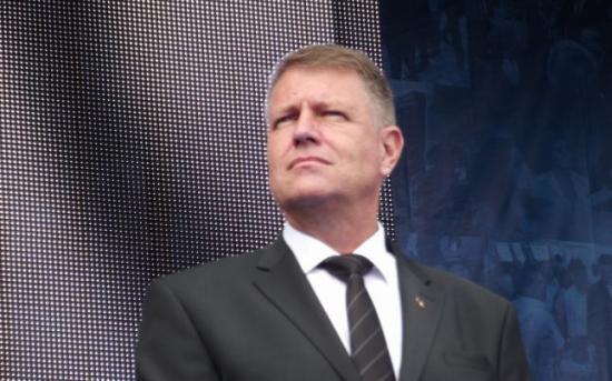 INSCOP – Iohannis vezet, Cioloș Dragnea után