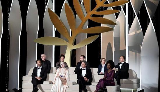 Cannes – Társadalomkritikus zsánerfilmekkel kezdődött a verseny
