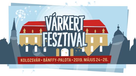 Várkert Fesztivál: hétvégi kikapcsolódás az egész családnak