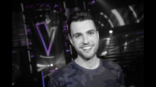 Eurovíziós Dalfesztivál: Hollandia ...