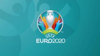 EURO 2020 – Harminc euróba ...