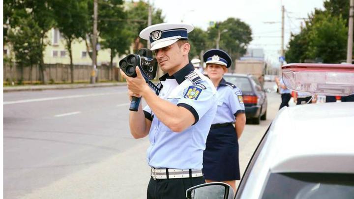 Szájkosár a rendőrségnek, vagy tényleges balesetmegelőzés?