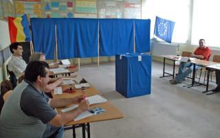Az Ab elutasította a kétfordulós polgármester-választásról szóló polgári kezdeményezést
