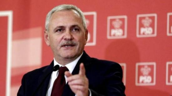 Hamarosan kiderül, ki lesz a PSD-ALDE elnökjelöltje