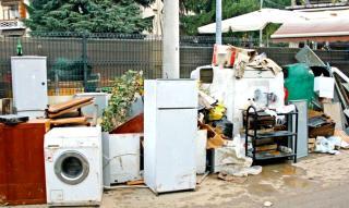 Már az első nap elfogyott a háztartási gépek roncsprogramjára kiutalt pénzkeret