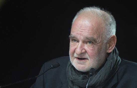 Tarr Béla új művészeti produkcióját mutatják be a Bécsi Ünnepi Heteken