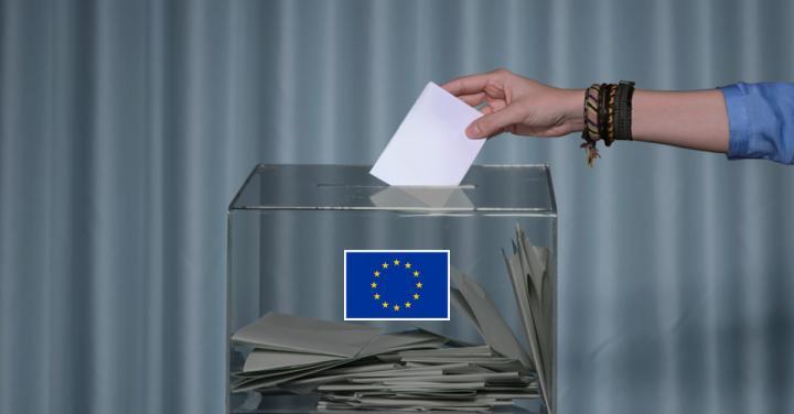 EU gyorstalpaló, avagy mire és miért kell szavazni vasárnap