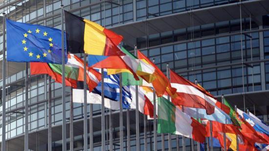 Exit poll - Elérte az RMDSZ a bejutási küszöböt az EP-választáson