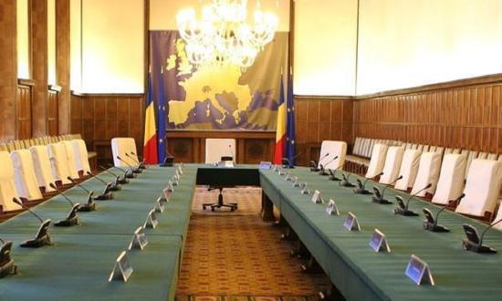 Illyés Gergely: egyik pártnak sem célja jelenleg a kormányzás