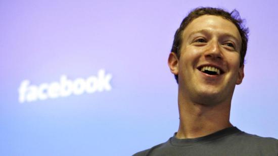 Abszurd dráma a Facebookon