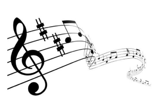 """""""A zene életünk szerves részévé vált"""""""