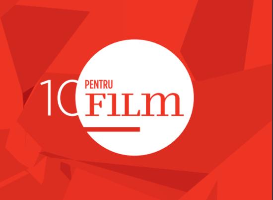 Színpadról filmvászonra – Tízen a filmért a TIFF-en