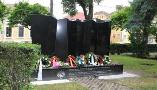 Szimpózium a zsidóság múltjának újabb adalékairól