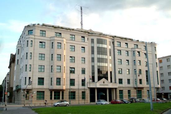 Úzvölgyi katonatemető - A budapesti román nagykövetet berendelték a magyar külügyminisztériumba