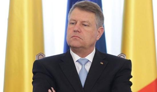 Iohannis nem hajlandó kinevezni a rosszemlékű Corlățeant