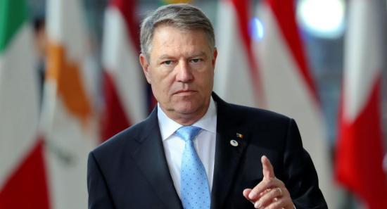 Románia nem szerezte meg az ideiglenes tagságot 2020-2021-re az ENSZ Biztonsági Tanácsában