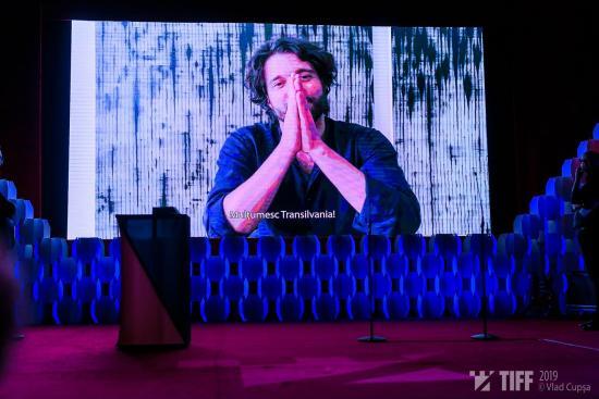 A Monos című film nyerte a TIFF fődíját