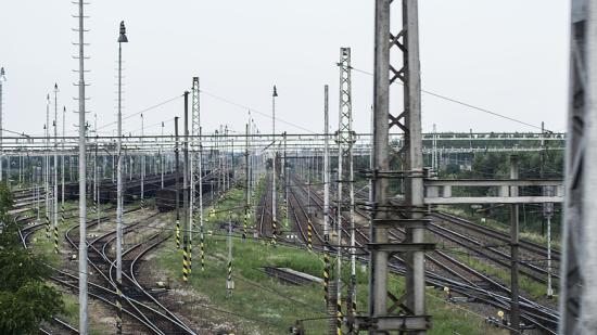EURO-2020 - Kevesebb mint egy év alatt megépülhet Bukarestben a szurkolókat segítő vasútvonal