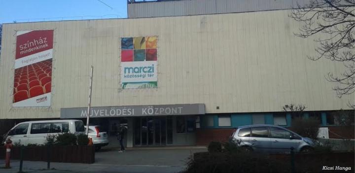 Megállapodást kötött a budapesti II. kerület és több kolozsvári szervezet
