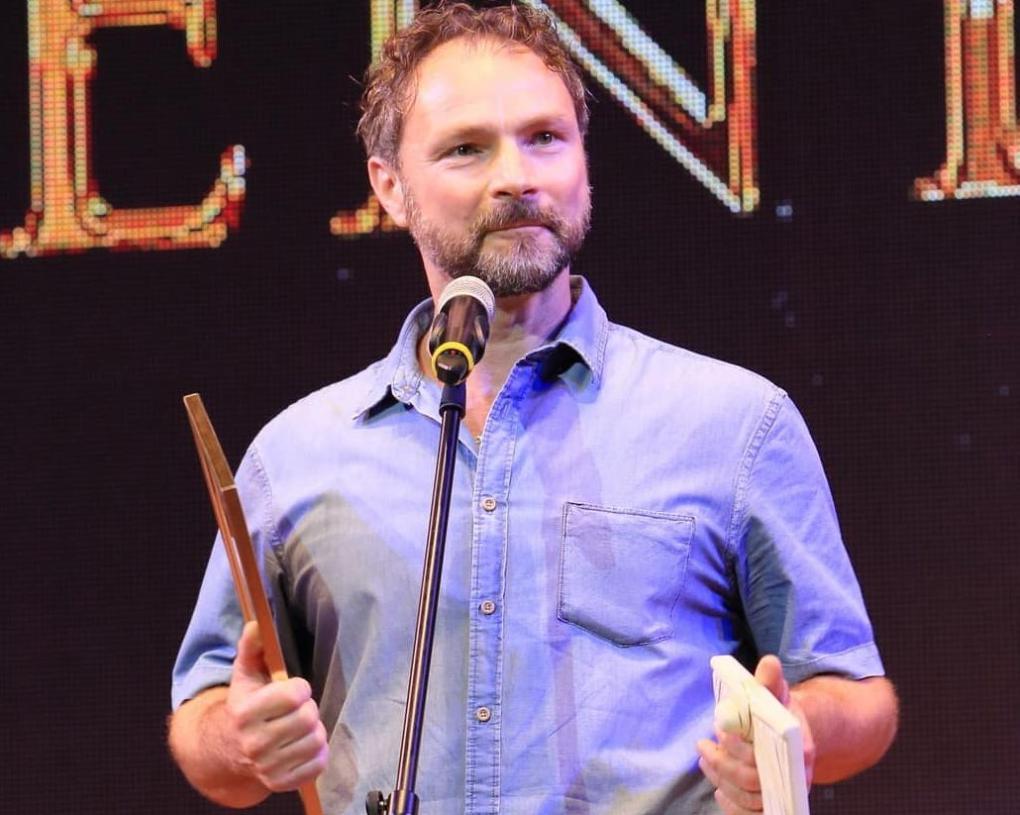 Több erdélyi alkotó is díjat kapott