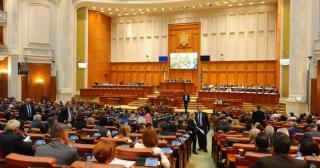 RMDSZ: a június 6-i események miatt megszavaztuk a bizalmatlansági indítványt