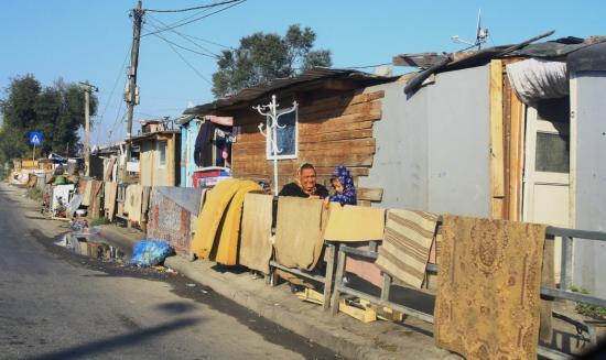 Szociális lakásokat vásárol a városháza