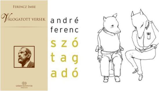 Magyar szerzőket is díjazott a román írószövetség
