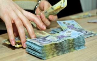 RMDSZ: minden speciális nyugdíjat el kell törölni
