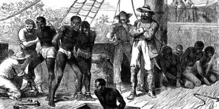 Az egykori rabszolgák leszármazottainak kárpótlására készülnek az amerikai képviselőházban
