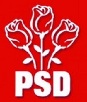 Források: Suciu, Stroe és Andronescu is indulna vezetőségi tisztségért a PSD-ben