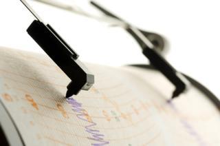 Földrengés Buzău megyében – Székelyföldön is érezték